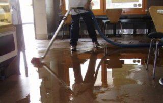 property restoration services in miami florida
